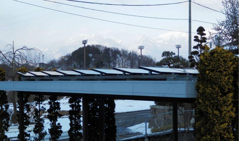 立科町Y様邸リフォームメイン写真